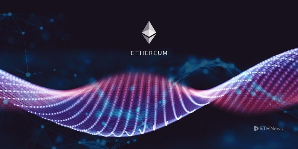 Ethereum-Foundation