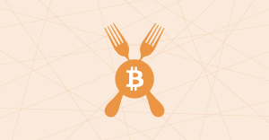 Guide-to-Bitcoin-Forks-and-Why-They-Happen