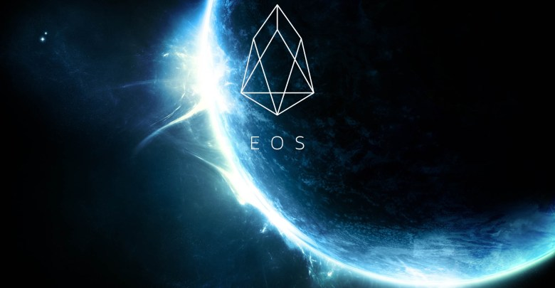 How-EOS-Blockchain-Works-Its-Benefits