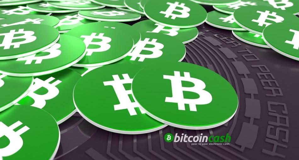 bitcoin-cash-min-950x534