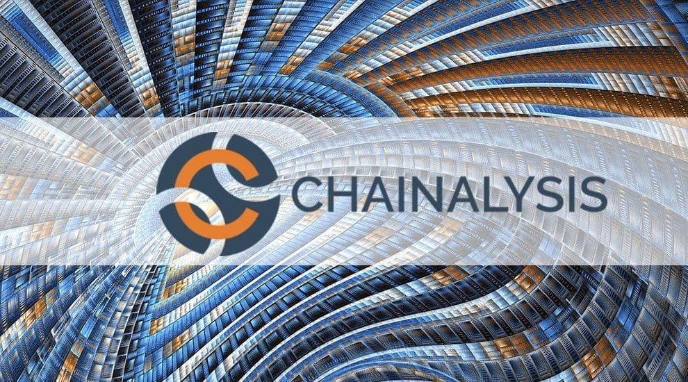 chainalysis.original