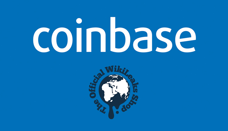coinbase-wikileaksshop