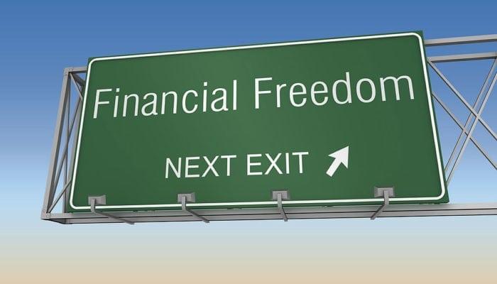 financialfreedom
