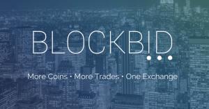 Blockbid