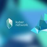 OmiseGO Kyber Network