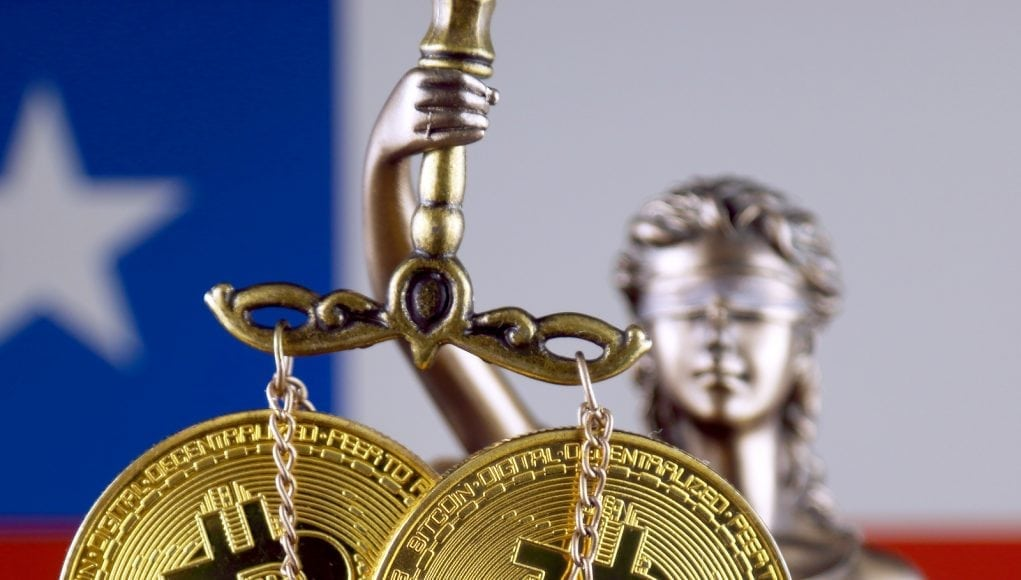 Chilean Crypto Exchanges Go To Court