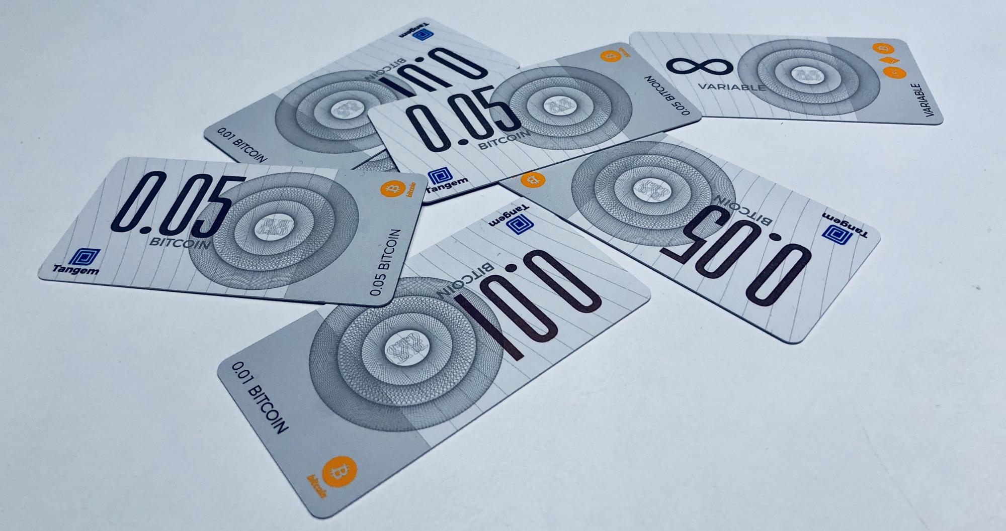 0 05 bitcoin bitcoin atm bratislava