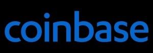 Сoinbase купила Paradex и провела ребрендинг своей площадки GDAX