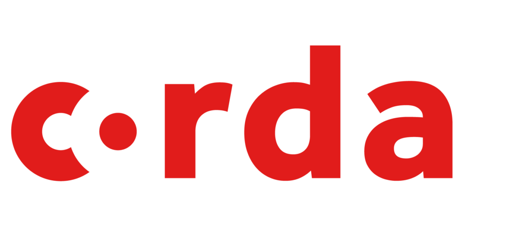 HSBC провел первую сделку с использованием единой платформы Corda