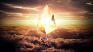 EOSIO Dawn 4.0