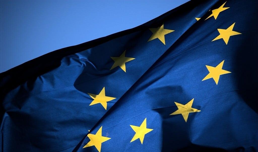 ЕС сделал последний шаг к запрету анонимных криптотранзакций