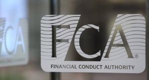 FCA расследует деятельность 24 участников крипторынка Великобритании