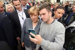 Треть молодых немцев готова вложиться в криптовалюты, - опрос