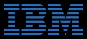 "IBM выпускает ""зеленый"" токен на блокчейне Stellar"