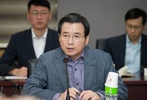 Комиссия по финансовым услугам Южной Кореи присоединилась к расследованию против криптобирж