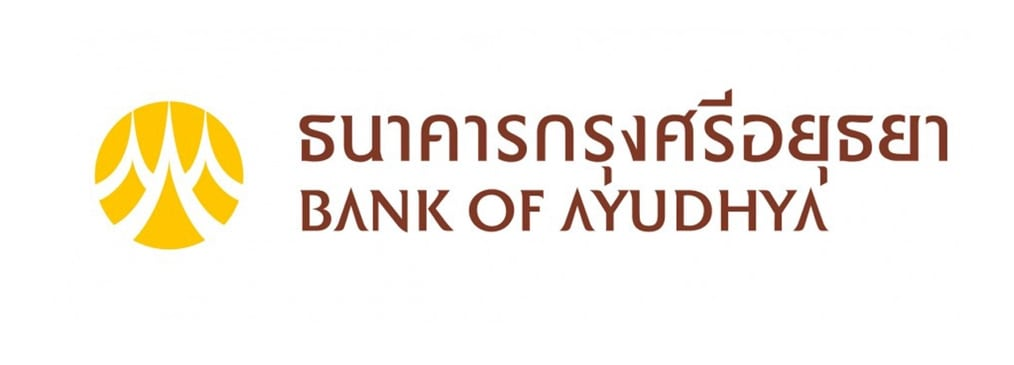 Банк Krungsri опробовал международный платеж на блокчейне