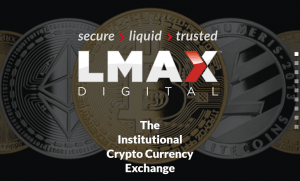 LMAX-Digital-physical-crypto-exchange