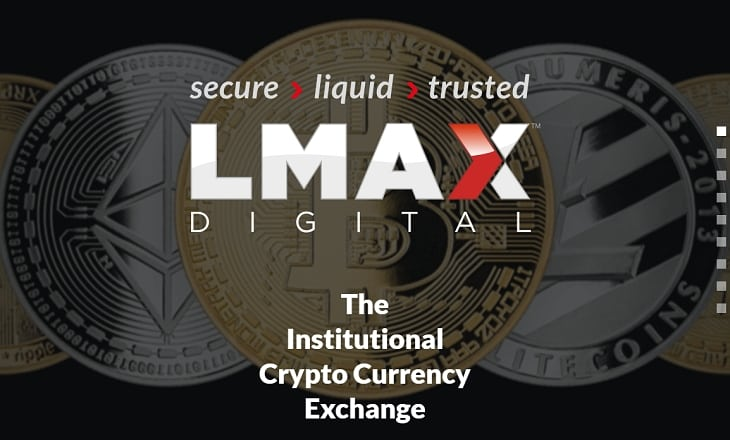 LMAX-Digital-physical-crypto-exchange