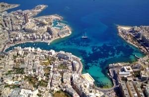 Польскую криптобиржу Bitbay вынудили переехать на Мальту