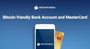 Литовская Mistertango нарастила объем платежей в 14 раз, до $1,4 млрд благодаря крипте