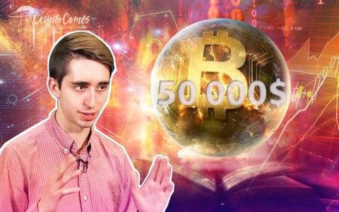NicholasMerten & bitcoin