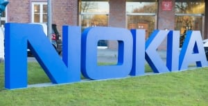 Nokia и HР предложат клиентам монетизировать данные