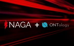 ONTology-NAGA