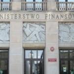 Польша временно отменит налогообложение операций с криптой