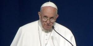 Ватикан обрушился с критикой на деривативы