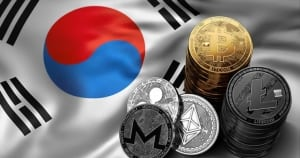 South-korea-bitcoin-altcoins-