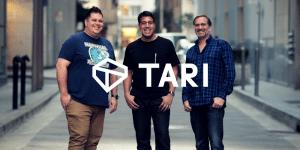 TARI-BANNER