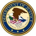 Министерство юстиции США начало уголовное расследование махинаций криптотрейдеров