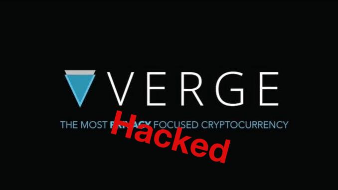 Verge-Hacked