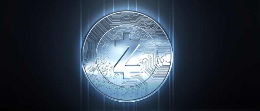 Gemini братьев Тайлера и Камерона Винклвоссов стала первой регулируемой биржей, включившей в листинг Zcash.