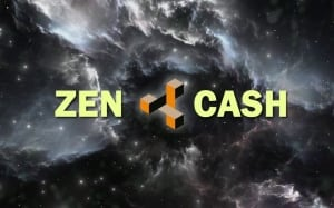 Zencash-wallpaper