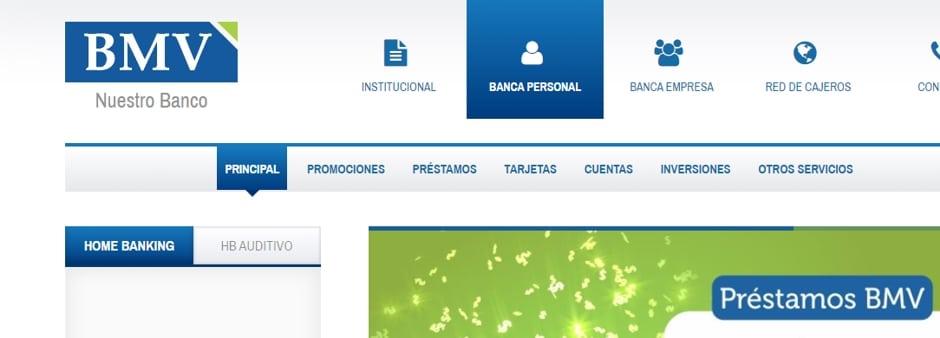 Banco Masventas ввел международные платежи в биткоине как альтернативу SWIFT