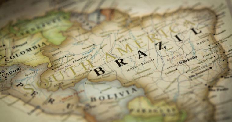 brazil-bitcoin-blockchain-cryptocurrency