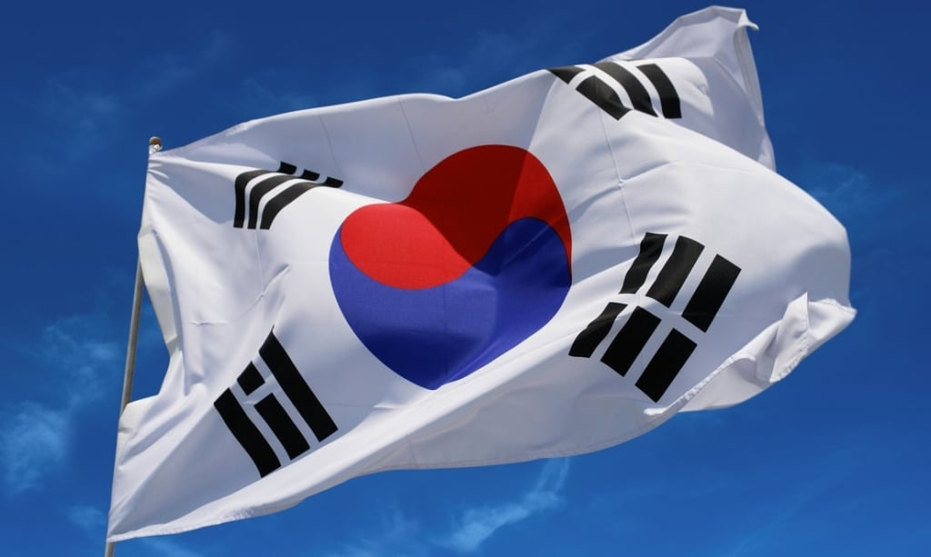Южная Корея обещает смягчить политику в отношении криптовалют