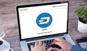 dash-etoro-market-research
