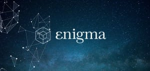 enigmaReview