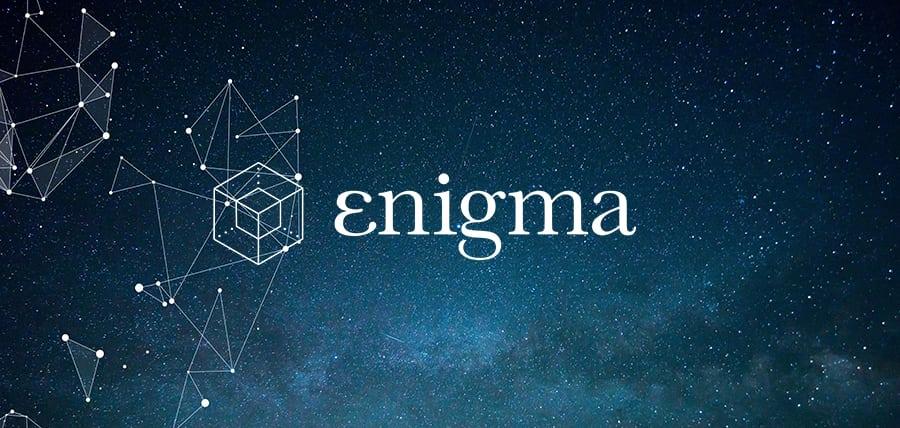 enigmaReview