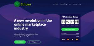 ethbay