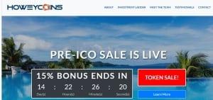 Комиссия по ценным бумагам и фондовому рынку США запустила сайт фальшивого ICO.