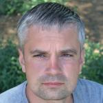 Дмитрий Горулько