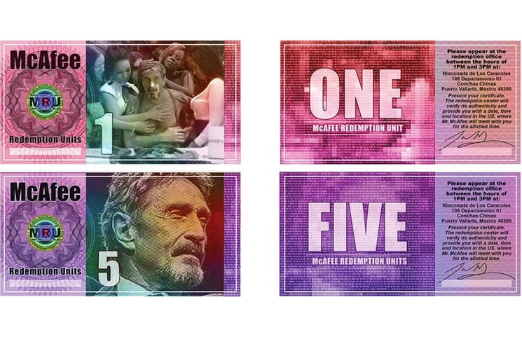 john-mcafee-redemption-units-coin