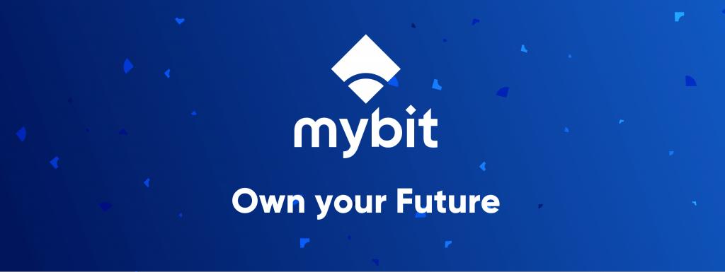 mybit_twitter_cover