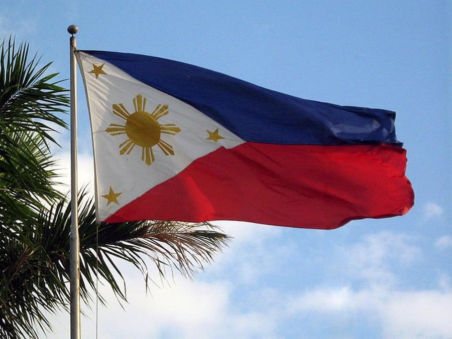 Филиппинский регулятор просит помощи криптосообщества в разработке правил