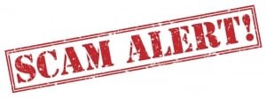 20% ICO имеют признаки мошенничества, - исследование