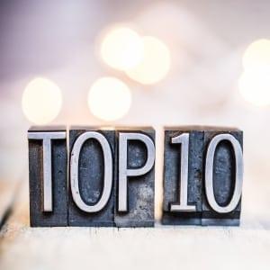 top-10-exchanges