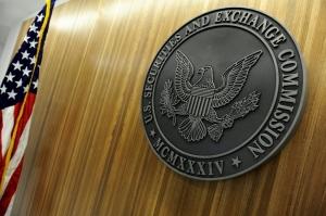 SEC оказывает сильное влияние на рынок криптовалют